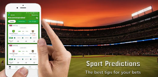 Sporting betting prediction teasers betting football tips