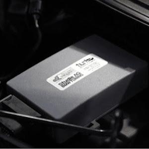 M2 クーペ 1H30 2017年モデルのカスタム事例画像 ダイチさんの2018年10月08日08:54の投稿