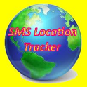 SMS Location Tracker icon