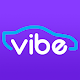 Download Vibe Rides For PC Windows and Mac