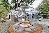 窯籃曲義式烘焙餐廳