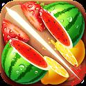 Fruit Shooter - Christmas icon