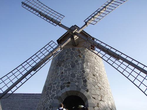 Photo Distillerie Trois-Rivières