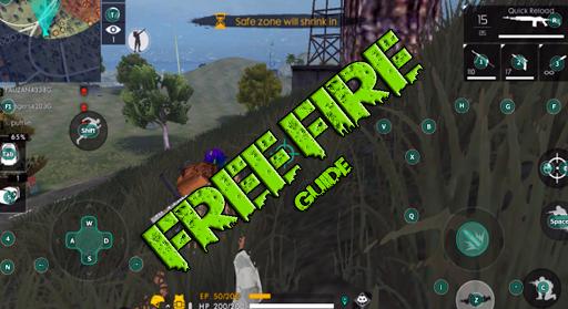Guide for Free Fire 2020 1.0 screenshots 3