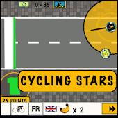Cycling Stars Race