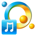 Music Unlimited icon