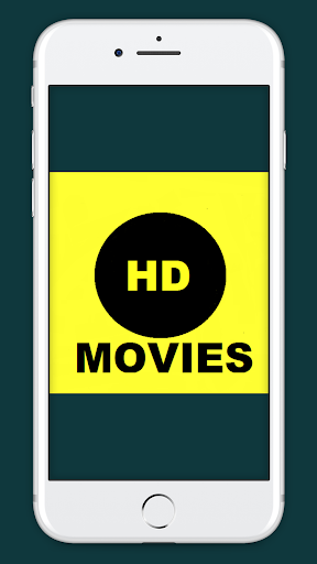 hd movies free now watch onlin for android