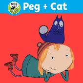 Peg + Cat: Season One