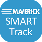 Maverick Parent App