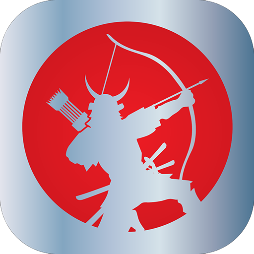 Super Samurai PolyShot file APK for Gaming PC/PS3/PS4 Smart TV