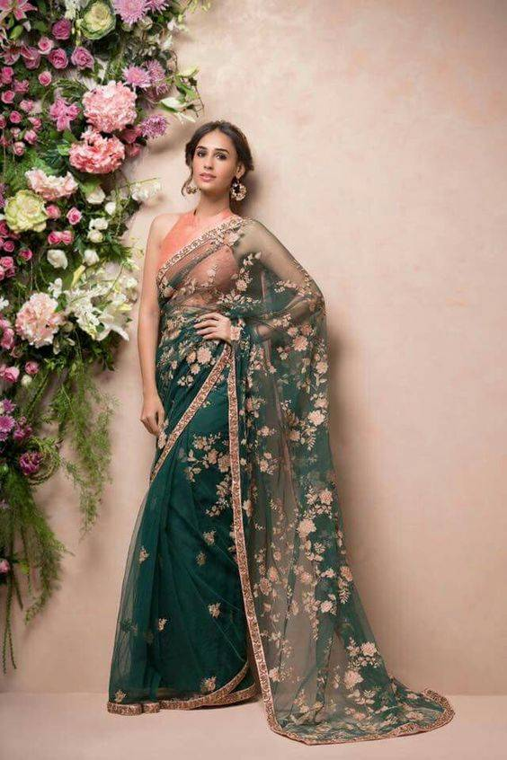 party-wear-saree-15_image