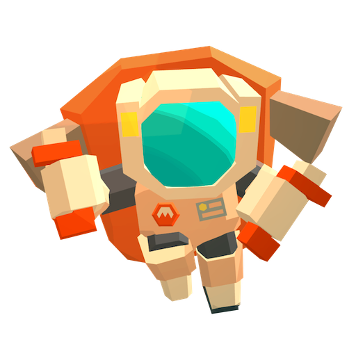 Mars: Mars file APK for Gaming PC/PS3/PS4 Smart TV