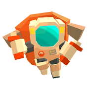 Game Mars: Mars APK for Windows Phone