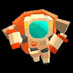 Mars: Mars 17