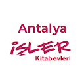 Antalya İşler Kitabevi icon