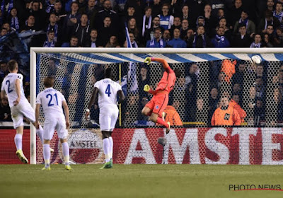 Celta De Vigo kegelt Genk uit de Europa League