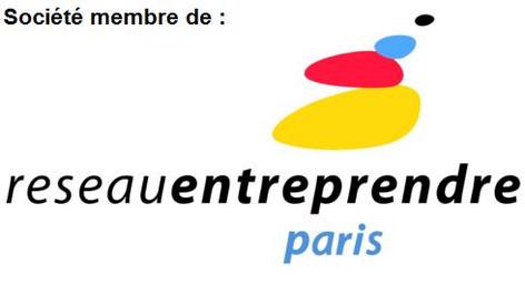 membre-reseau-entreprendre-paris