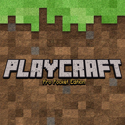 Playcraft Pro Pocket Edition