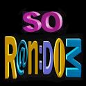 So Random! Soundboard icon