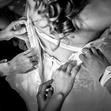 Wedding photographer Alberto Bertaccini (bertaccini). Photo of 31.01.2015