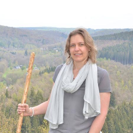 Katleen Segers - Regio Kampenhout - Vlaams Brabant