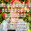 Maverick Baker Keyboard Theme icon