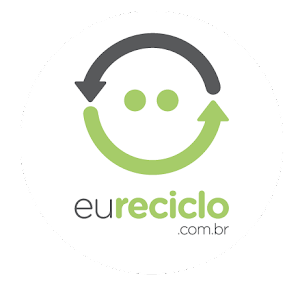 Selo eureciclo