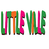 Little Ville | Preschool Franchise at its best
