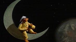 Sesame Street thumbnail