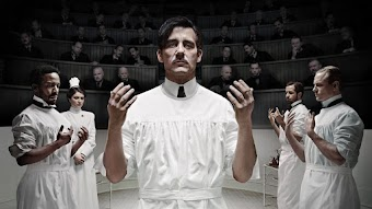 About The Knick