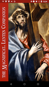 Magnificat Lenten 2020 9