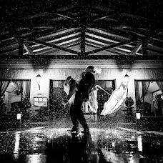 Wedding photographer Rafael Pradas Pardo (rafaelpradas). Photo of 08.10.2015