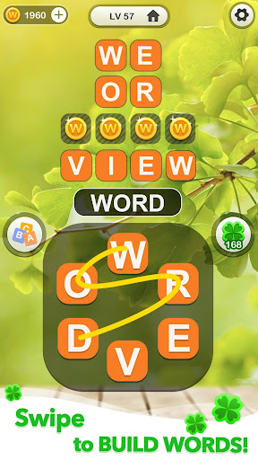 Word Connect 2 1.0.21 {cheat|hack|gameplay|apk mod|resources generator} 2