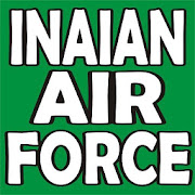 INDIAN AIR FORCE AIRMAN X AND Y GROUP EXAM