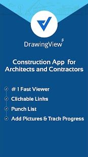 Punch List & Construction Plan- screenshot thumbnail