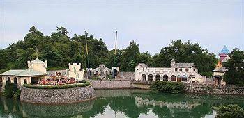Guilin Merryland Resort Hotel - Guilin