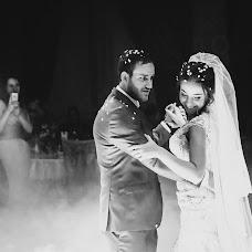 Wedding photographer Gadzhimurad Omarov (gadjik). Photo of 27.12.2014