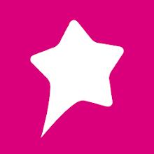 Радио Unistar – слушать радио онлайн Download on Windows