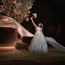 Fotógrafo de bodas Hendrick Esguerra (Hendrick). Foto del 10.10.2018