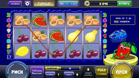 Играть В Игровые Автоматы Слоты Демо