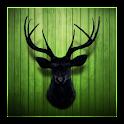Hunting Signals Soundboard icon