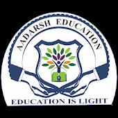 Aadarsh Education