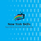 New York Skills Course