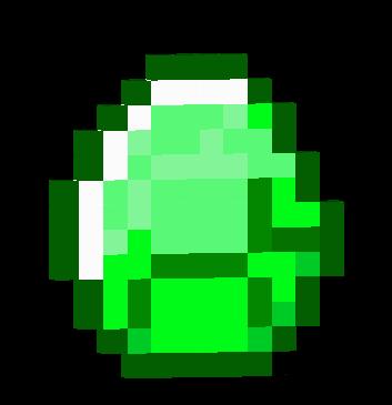 Diamant nova skin - Eppe minecraft ...