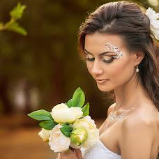 Wedding photographer Diana Odincova (DianaOdintsova). Photo of 26.02.2015