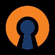 App OpenVPN Connect – Fast & Safe SSL VPN Client APK for Windows Phone