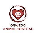 Oswego Animal Hospital icon
