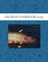 SALMON COOKBOOK    2015