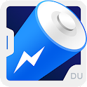 DU Battery Saver & risparmio icon