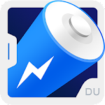DU Battery Saver - Power Saver v4.2.5.2 Patched